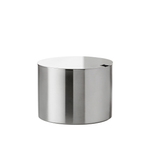Arne Jacobsen for Stelton Coffee Series - Huset Shop - 4
