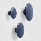 Muuto Coatrack Wall Dots - Huset Shop - 14