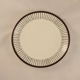 Gustavsberg Spisa Ribb Fika or Lunch Plate - Huset Shop - 2