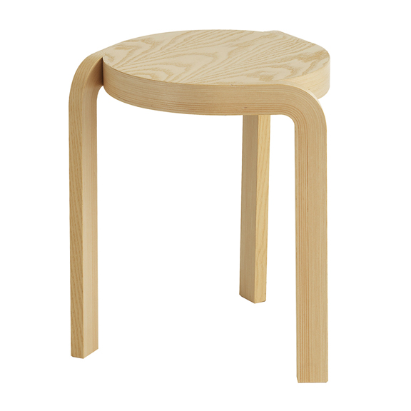 Swedese Spin Stools - Huset Shop - 8