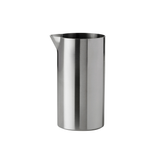 Arne Jacobsen for Stelton Coffee Series - Huset | Modern Scandinavian Design