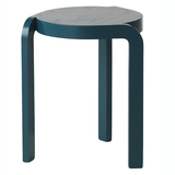 Swedese Spin Stools - Huset Shop - 6