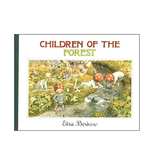 Elsa Beskow Mini Books - Huset Shop - 2