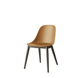Menu Harbour Dining Side Chair