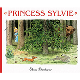 Elsa Beskow Books - Huset Shop - 3