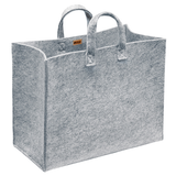 Iittala Meno Home Bag - Huset Shop - 4