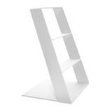Swedese Heaven Step Ladder - Huset Shop - 2