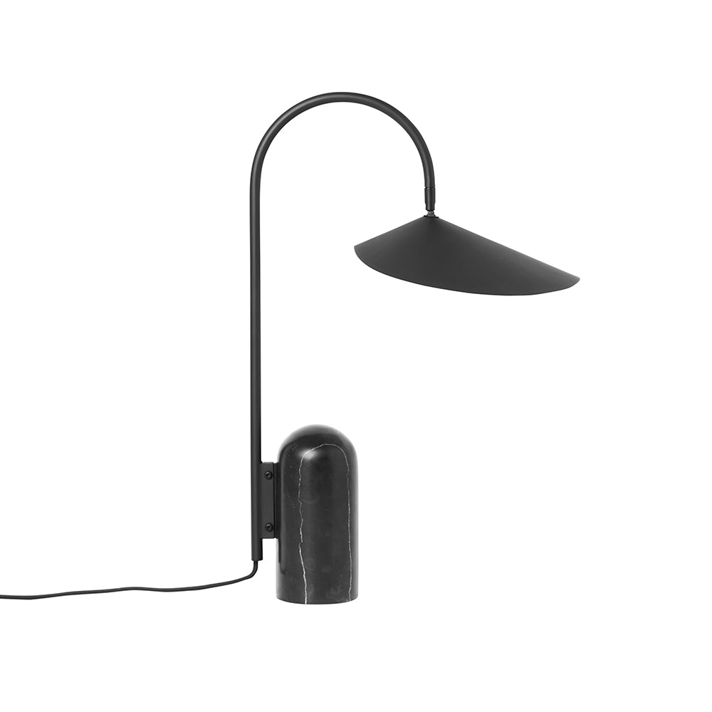 Ferm Living Arum Table Lamp