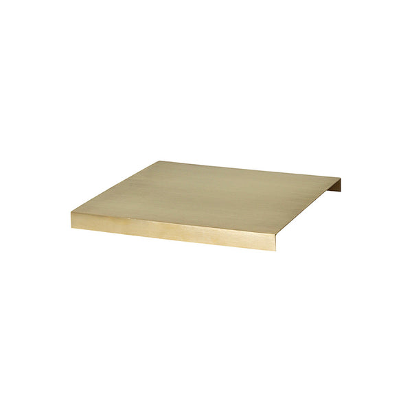 Ferm Living Tray For Plant Box, Ferm Living, Huset | Modern Scandinavian Design