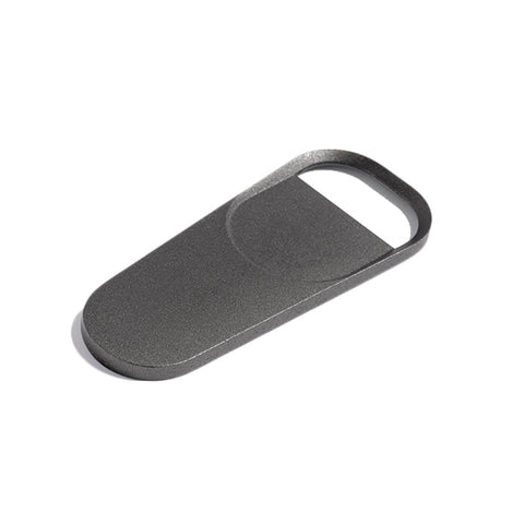 HAY Cap Wide Bottle Opener