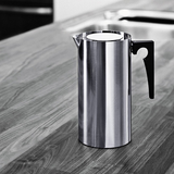 Arne Jacobsen for Stelton Coffee Series, Stelton, Huset | Modern Scandinavian Design