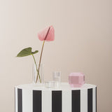 OYOY Diamond Paper Press, OYOY, Huset | Modern Scandinavian Design