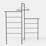 Ferm Living Dora Clothes Stand