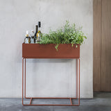 Ferm Living Plant Box