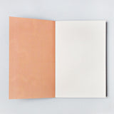 The Completist Pocket Notebook
