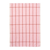 Ferm Living Hale Tea Towels, Ferm Living, Huset | Modern Scandinavian Design