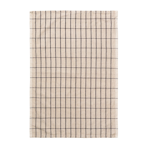 Ferm Living Hale Tea Towels