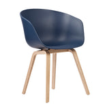 HAY About A Chair - AAC22 - Huset Shop - 6