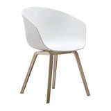 HAY About A Chair - AAC22 - Huset Shop - 5