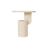 Ferm Living Insert Side Table, Ferm Living, Huset | Modern Scandinavian Design