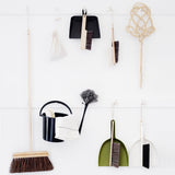 Iris Hantverk Dust Brush - Huset Shop - 2