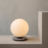 Menu TR Bulb Table/Wall Lamp, Menu, Huset | Modern Scandinavian Design