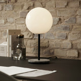Menu TR Bulb Table Lamp, Menu, Huset | Modern Scandinavian Design