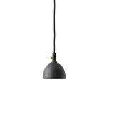 Menu Cast Pendant, Menu, Huset | Modern Scandinavian Design