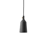 Menu Cast Pendant Shape 3