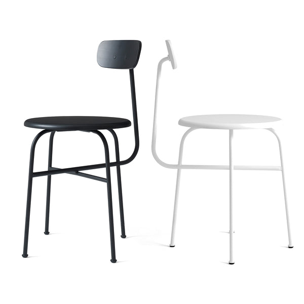Menu Afteroom Dining Chair 4, Menu, Huset | Modern Scandinavian Design