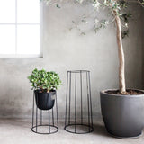 Menu Wire Pot / Base, Menu, Huset | Modern Scandinavian Design