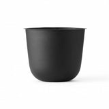 Menu Wire Pot / Base