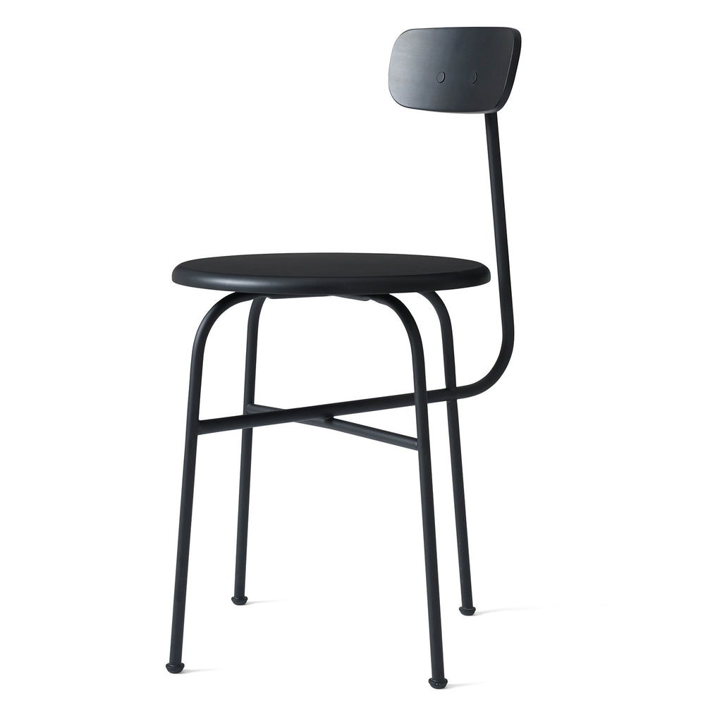 Menu Afteroom Dining Chair 4