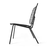 Menu WM String Lounge Chair - set of two