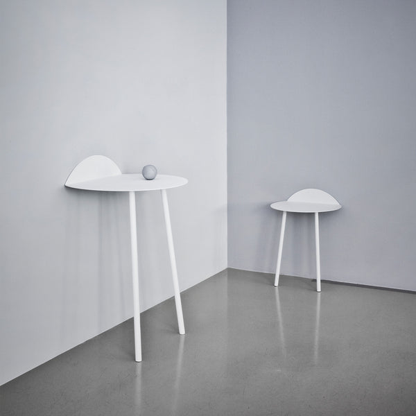Menu Yeh Wall Table, Menu, Huset | Modern Scandinavian Design