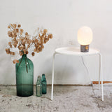 Menu JWDA Concrete Lamp, Menu, Huset | Modern Scandinavian Design