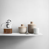 Menu Kettle Teapot, Menu, Huset | Modern Scandinavian Design