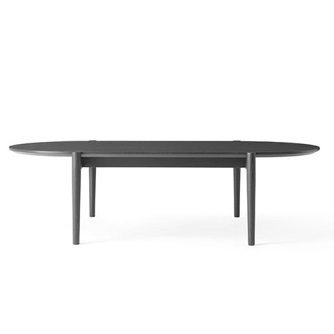 Menu Septembre Coffee Table