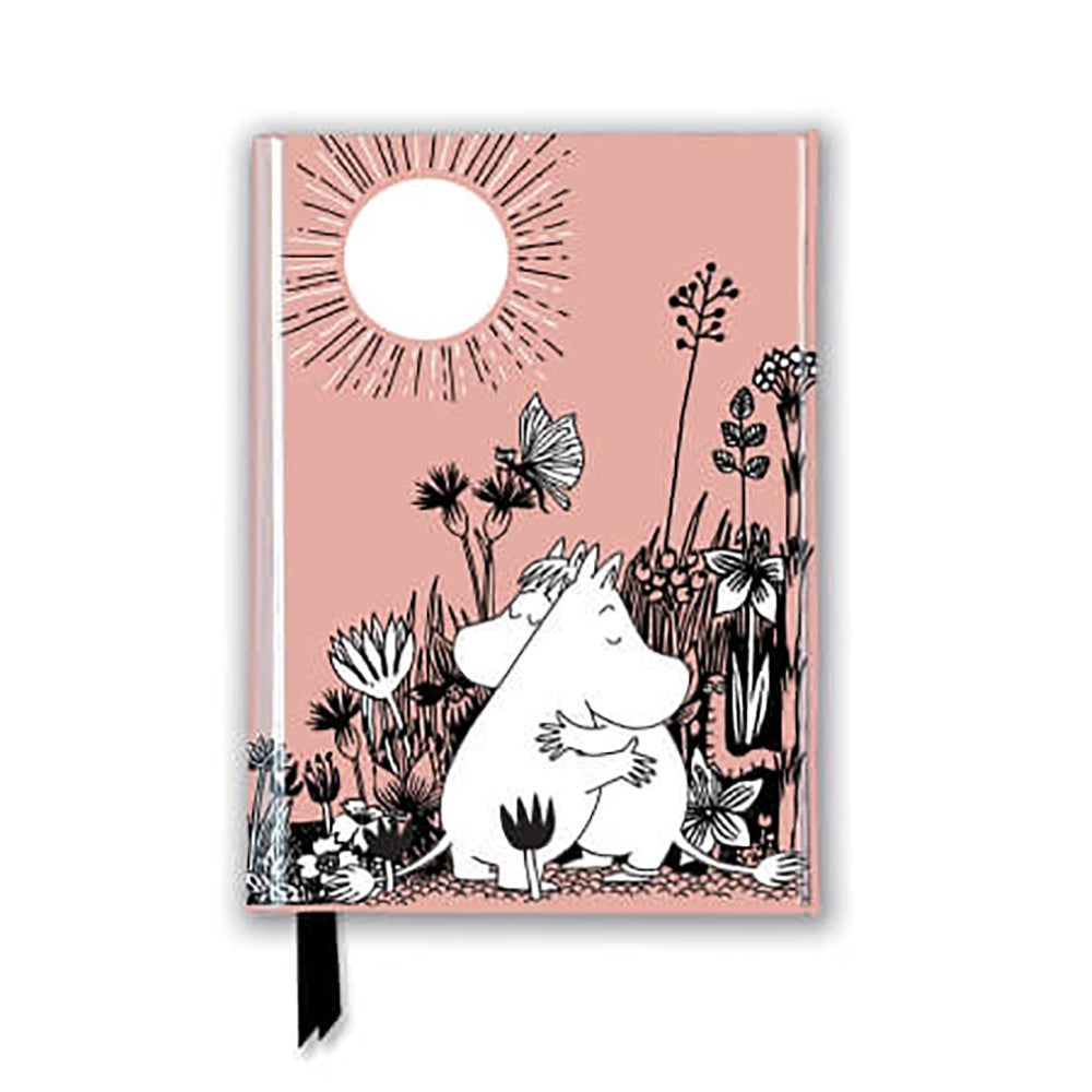 Moomin Pocket Notebook, Huset | Your house for modern Scandinavian living, Huset | Modern Scandinavian Design