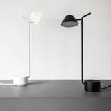 Menu Peek Table Lamp, Menu, Huset | Modern Scandinavian Design