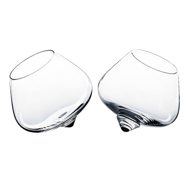 Normann Copenhagen Liquor Glasses