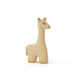 OYOY Noah the Giraffe Baby Teether, OYOY, Huset | Modern Scandinavian Design