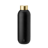 Stelton Collar Water Bottle, Stelton, Huset | Modern Scandinavian Design