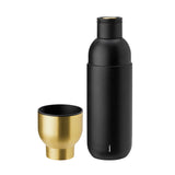 Stelton Collar Thermo Bottle, Stelton, Huset | Modern Scandinavian Design