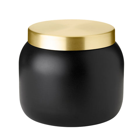 Stelton Collar Ice Bucket