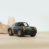 Playforever Luft Car, Play Forever, Huset | Modern Scandinavian Design