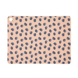 OYOY Rectangle Silicone Placemat Set, OYOY, Huset | Modern Scandinavian Design