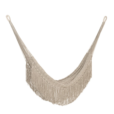 Ferm Living Path Hammock