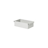 Ferm Living Plant Box Container, Ferm Living, Huset | Modern Scandinavian Design