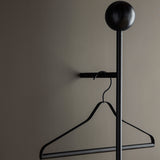 Ferm Living Pujo Coat Rack, Ferm Living, Huset | Modern Scandinavian Design